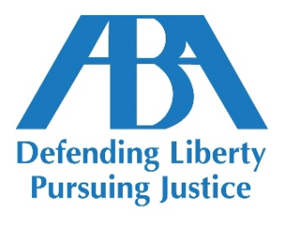Aba-logo-defending-liberty-pursuing-justice
