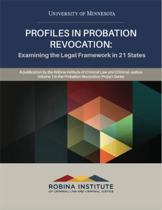 ProfilesProbationCover1