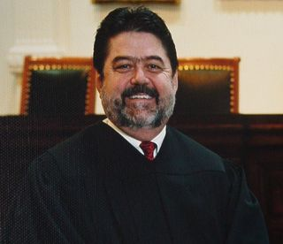 Tom-Price-Judge-Texas-Court-of-Criminal-Appeals