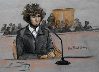 Tsarnaevsketch