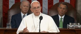 AP_pope_congress_10_mm_150924_31x13_1600
