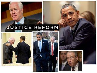 Justice-ref