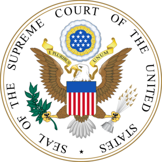 2000px-Seal_of_the_United_States_Supreme_Court.svg