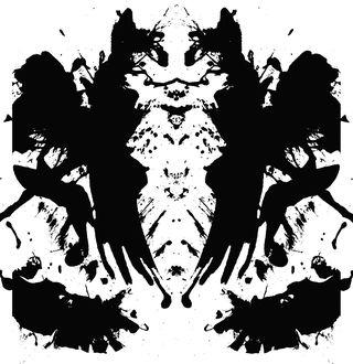 Rorschach-test_00411577