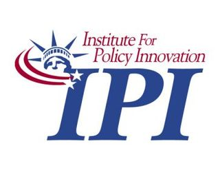 Institute_for_Policy_Innovation_1313374