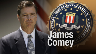 James-comey-fbi-director_29603_ver1.0_1280_720