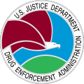 2000px-US-DrugEnforcementAdministration-Seal.svg
