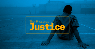 JusticeBUG_1