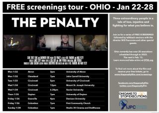 Ohio+Tour+The+Penalty