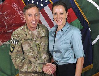 Petraeus-broadwell