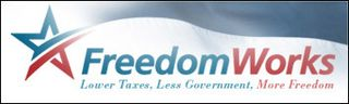 Freedomworks-logo_0