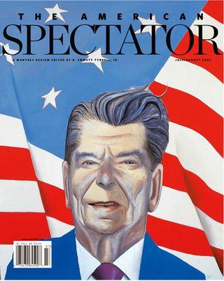American-spectator_20070710