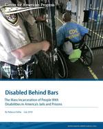CROPPEDCOVERSummaryCriminalJusticeDisability-report