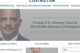 Holder-covington-feature-hero