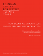 Unnecessarily_Incarcerated