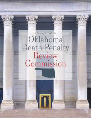 Report-of-the-OK-DP-Review-Commn_April-2015-1
