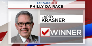 Web-larry-krasner-winner-1024-x-576