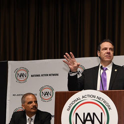 Restoring_Voting_Rights_to_NYers_on_Parole