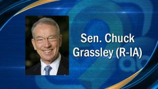 Sen_Chuck_Grassley_KCRG