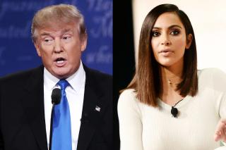 Donald-Trump-Body-Shame-Kim-Kardashian