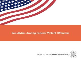 Cover_recidivism-violence