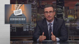 John-oliver-discusses-felony-dis