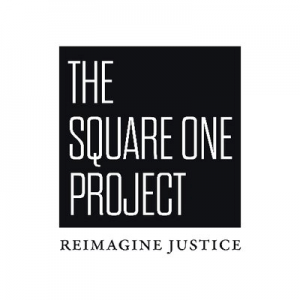 Square-One-logo-300x300