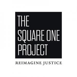 Square-One-logo-300x300