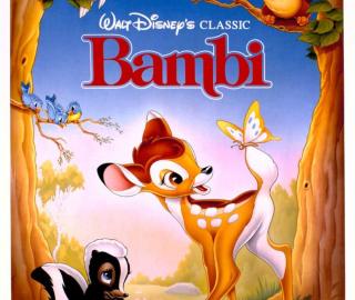 Bambi-860x726