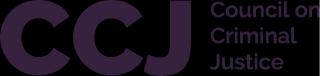 Counciloncj-logo