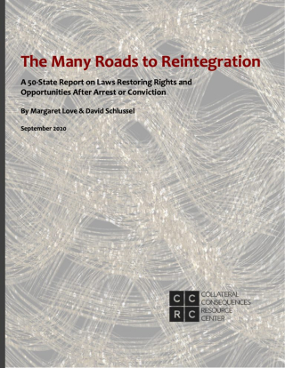 Many-Roads-Cover-1-768x994