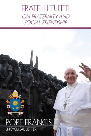 20201004T0600-POPE-ENCYCLICAL-1006436_vert