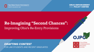 Second-Chance-Contest_for-social