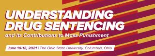 Understanding-Drug-Sentencing_for-web2