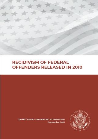 Cover_2021-recidivism-overview
