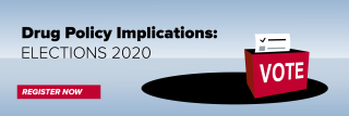 Drug-Policy-Implications-Elections-2020_for-web-email2