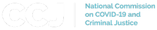 Cropped-ccj_nationalcommissioncovid_finallogo_halfreverse-small-2