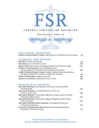 M_fsr.2021.33.3.cover