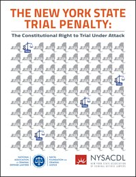 NYS_Trial_Penalty