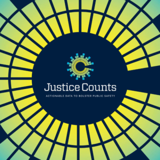 Justice-Counts-Powerpoint2-scaled-500x500-c-default