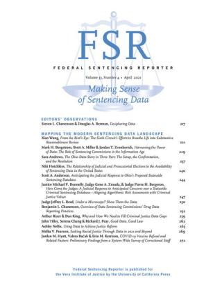 M_fsr.2021.33.4.cover