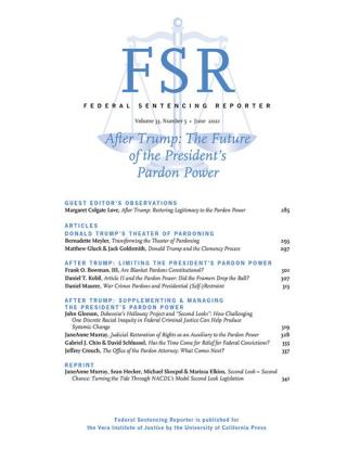 M_fsr.2021.33.5.cover