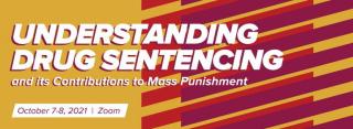 Understanding-Drug-Sentencing_for-web_update-768x281