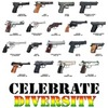 Gun_diversity