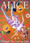 Alice_through