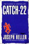 200pxcatch22_cover