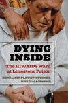 Hiv_prison_book