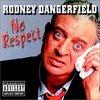 Album_no_respect