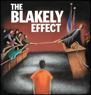 blakely_graphic