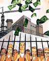 Prison_costs